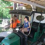 Foto di Magic Springs Theme and Water Park