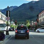 6151 Banff Avenue 1
