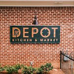 Depot Kitchen & Market의 사진