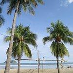 Samara Beach Foto