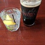 Foto de Red Rock Brewing Company