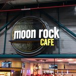The Moon Rock Cafe照片