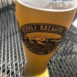 Denali Brewing Companyの写真