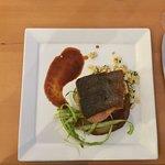 Photo of Restaurant 301