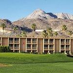 Plaza Resort and Spa
