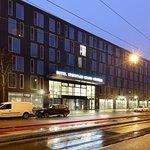 Eurostars Hotels - Gran Central