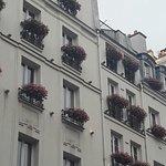Photo de Quartier Saint-Germain-des-Prés