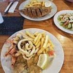 Photo of Fishermans Restaurant & Pub