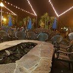 Foto de The Coyote Bar & Grill