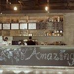 Watch Cafe Foto