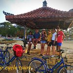 Photo of Sanur Cycle Tours