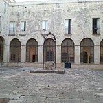 תמונה של Monastero di San Benedetto