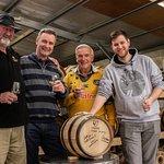 Nonesuch Distilleryの写真