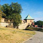 Photo of Akershus Castle and Fortress (Akershus Slott og Festning)