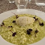 Photo of Il Blue Restaurant