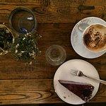 Café Neundrei Foto