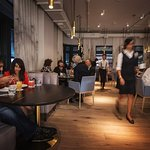 Photo of OLA Restaurant