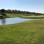 La Finca Golf & Spa Resort照片