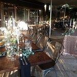 Bild från Bellevue Cafe