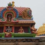 صورة فوتوغرافية لـ Sri Ranganathaswamy Temple
