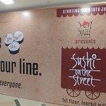 Photo of Inorbit Mall Vashi