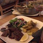 Photo of Stasha Restaurante