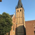 صورة فوتوغرافية لـ St. Lambertus Church