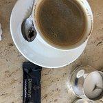 Cafe-Bistro Dallmayr Image