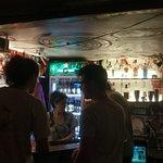 ภาพถ่ายของ The New Sofia Pub Crawl