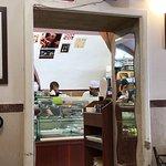Foto van Bar San Marcello