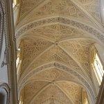Photo of IL Duomo
