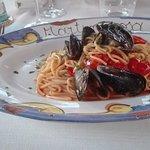 Bild från Ristorante Pizzeria Martinarosa