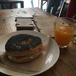 Photo of Roast Club Cafe