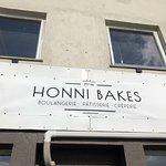 Photo of Honni Bakes