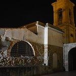 Foto van Chiesa Santa Caterina da Siena