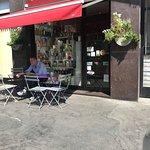 صورة فوتوغرافية لـ Bar Chicchi e  Grappoli
