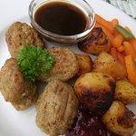 Photo of Cafe Loimu