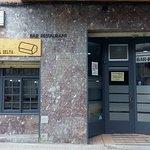 Restaurante LA BARRACA DEL DELTA