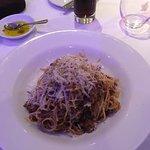 Pazzia Restaurant & Piano Barの写真