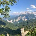 Photo de Garmisch-Classic