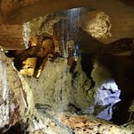 Photo of Clearwell Caves
