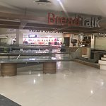 صورة فوتوغرافية لـ Harbour Bay Mall
