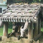Photo of Vietnam Museum of Ethnology