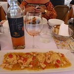 Photo of Ristorante Pizzeria Nastro Azzurro