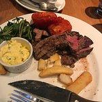 Foto de London Street Brasserie