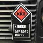 Photo de Kankku Off Road Driving Adventures