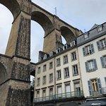 Foto Le Viaduc