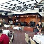 Photo of Xanadu Pub & Restaurant
