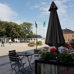 Photo of Boender i Byen