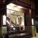 ภาพถ่ายของ Old City Bank Brasserie
